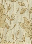 Italian Dream 2014 Wallpaper 18832 By Sirpi For Colemans